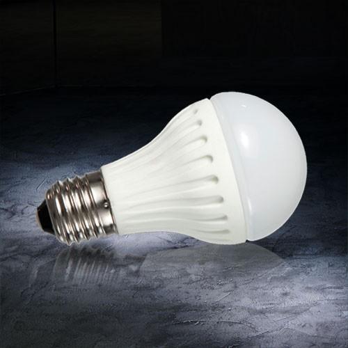 5 watt smd led leuchtmittel e27 sockel warmwei 360 lm beleuchtung licht neu top ebay. Black Bedroom Furniture Sets. Home Design Ideas