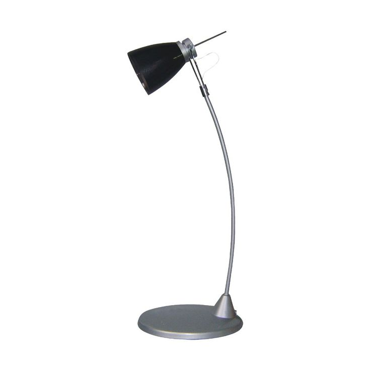 Table lamp Office work lamp lamp Globo ALIENO 58135 – Bild 1