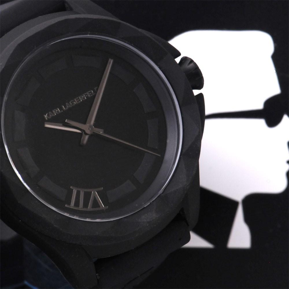 damen herren armbanduhr analog quarz edelstahl schwarz uhr. Black Bedroom Furniture Sets. Home Design Ideas