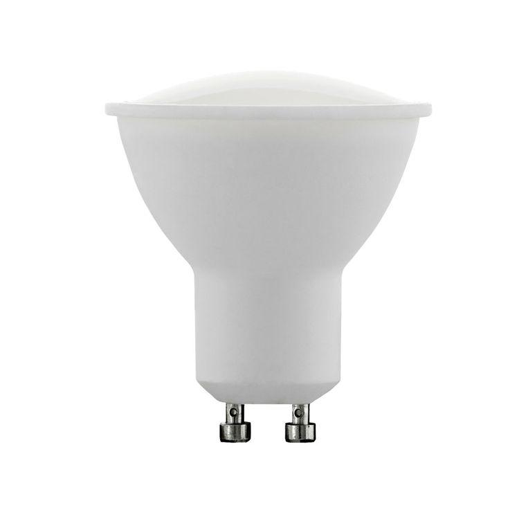 LED plafonnier dans look chrome – Bild 9