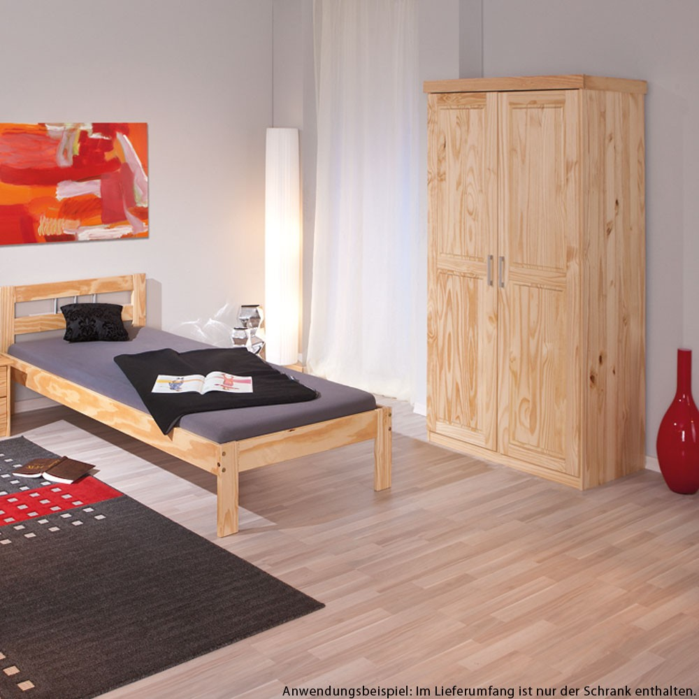 dieses meisterwerk berzeugt nicht nur durch das moderne design lampen m bel m bel regale. Black Bedroom Furniture Sets. Home Design Ideas
