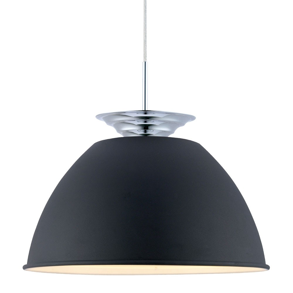 Suspension luminaire plafond clairage lumi re cuisine for Luminaire suspension sejour