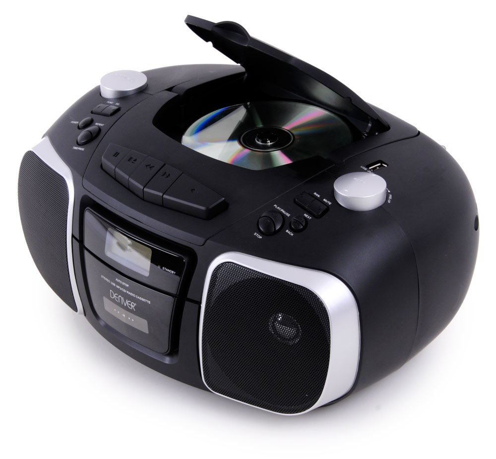 cha ne hi fi portable usb radio magn tophone cassettes puffy autocollants ebay. Black Bedroom Furniture Sets. Home Design Ideas