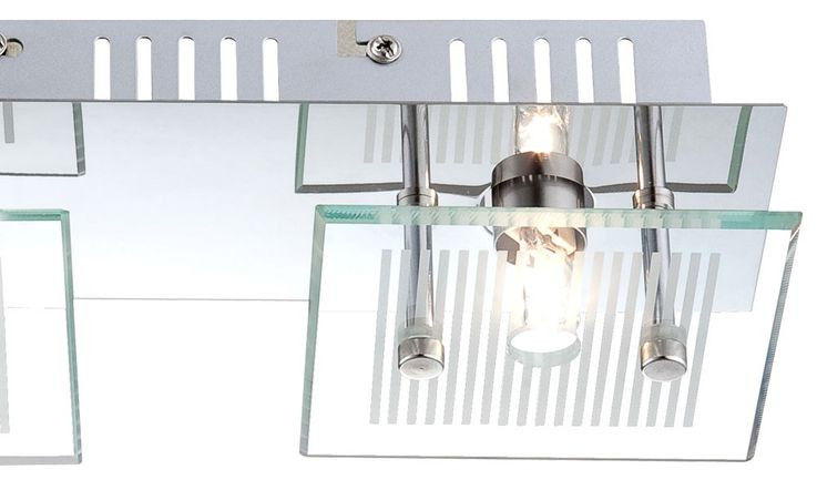 Contemporary lamp for wall mounting – Bild 4