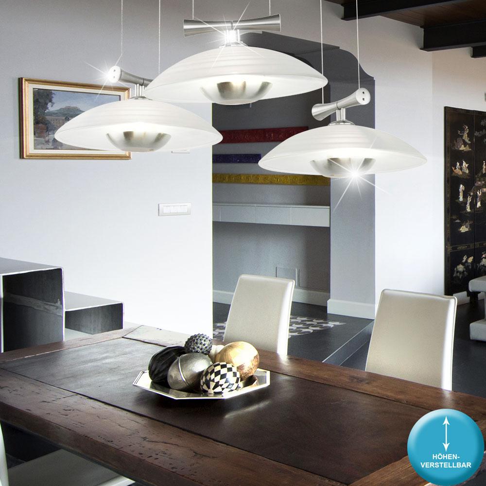 h ngelampe f r ihre vier w nde zeles 1 lampen m bel innenleuchten h ngeleuchten pendelleuchten. Black Bedroom Furniture Sets. Home Design Ideas