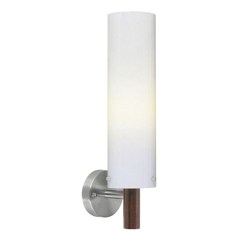 wandleuchte im zeitlosen design f r den au enbereich lampen m bel au enleuchten. Black Bedroom Furniture Sets. Home Design Ideas