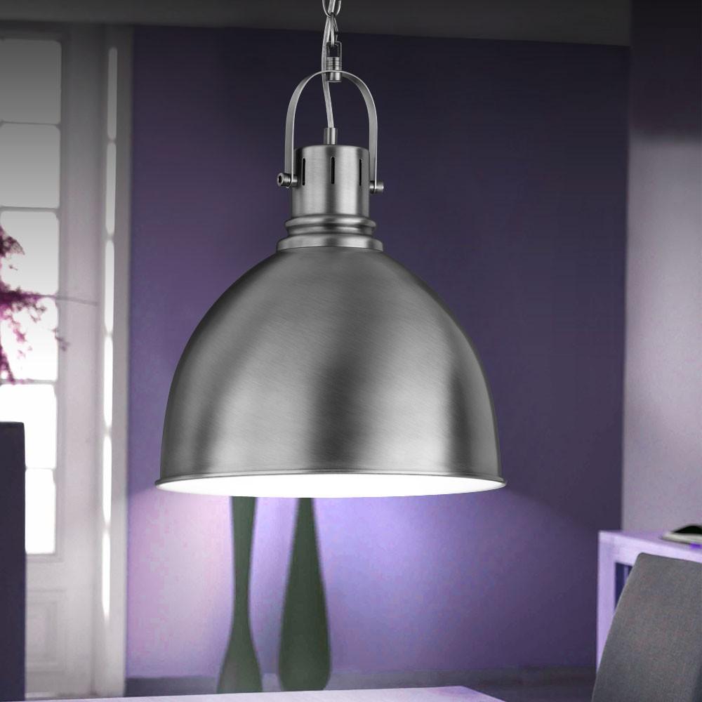 Elegante pendelleuchte f r ber den esszimmertisch lampen - Esszimmertisch lampe ...