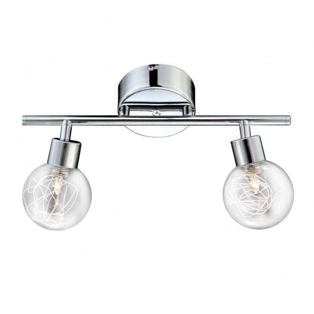 moderne deckenleuhte mit innenliegendem drahtgeflecht lampen m bel innenleuchten. Black Bedroom Furniture Sets. Home Design Ideas