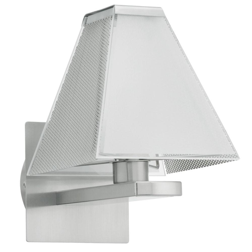 moderne wandleuchte f r die innenraumausstattung lampen m bel r ume esszimmer. Black Bedroom Furniture Sets. Home Design Ideas