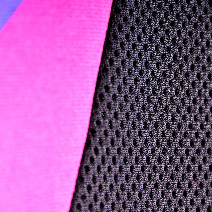 Kinder Mädchen Drehstuhl Büro Sitz Schreibtisch Spielzimmer Stuhl Prinzessin Motiv pink – Bild 4