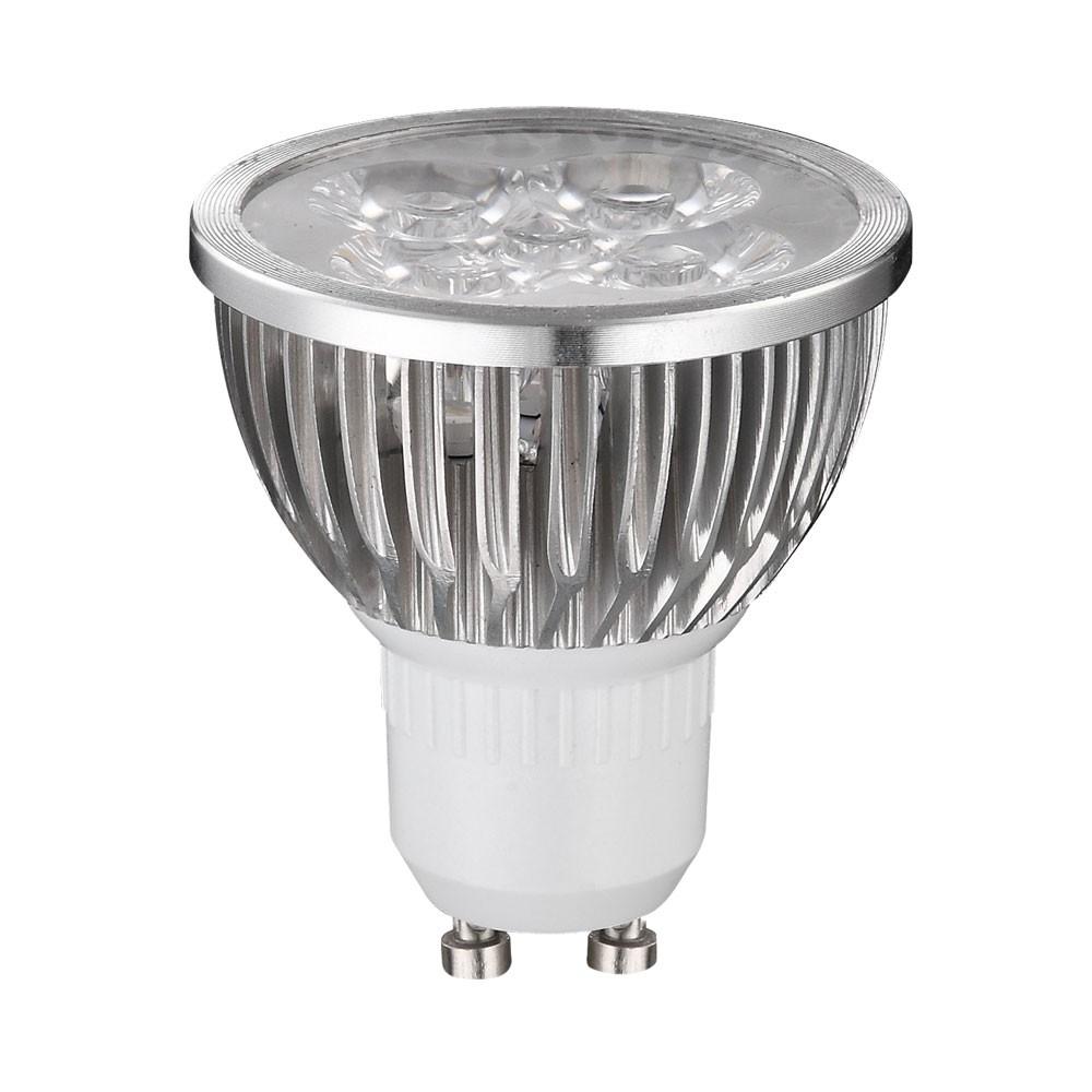 led chrom decken spot lampe leiste leuchte strahler beweglich wohn zimmer b ro ebay. Black Bedroom Furniture Sets. Home Design Ideas
