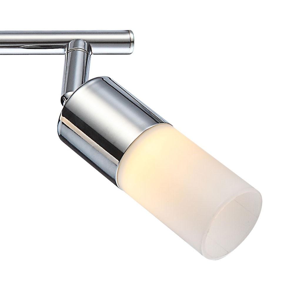 eclairage plafonnier del 20 watts luminaire plafond lampe. Black Bedroom Furniture Sets. Home Design Ideas