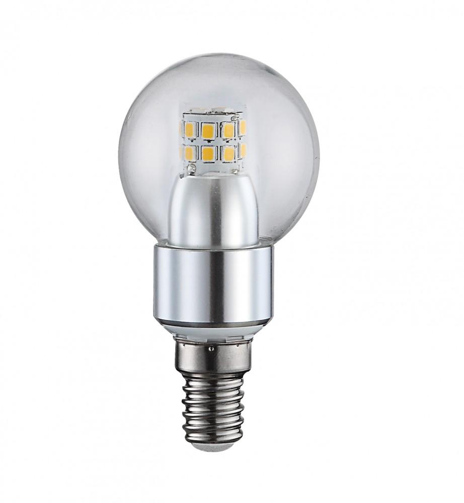 4w e14 led leuchtmittel 400lm 3000k lampen m bel leuchtmittel led lampen. Black Bedroom Furniture Sets. Home Design Ideas