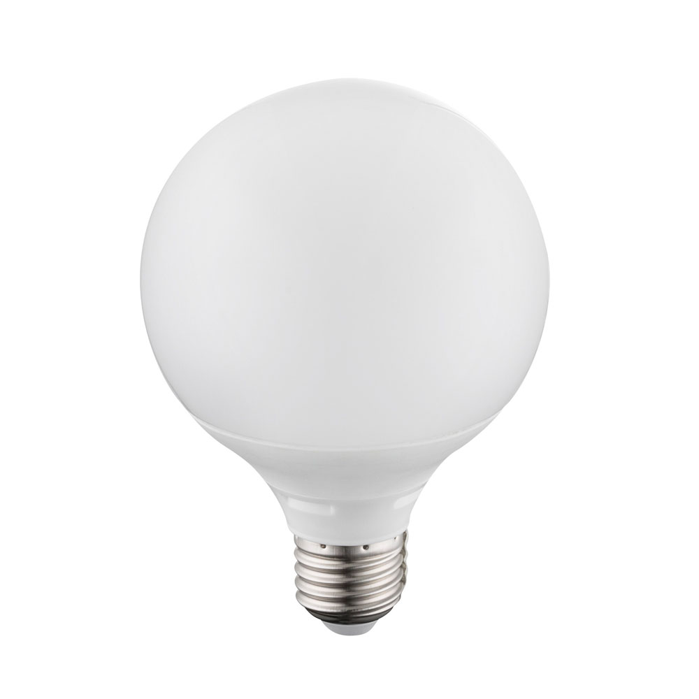 effizientes 7 watt led leuchtmittel mit e27 fassung lampen m bel leuchtmittel led lampen. Black Bedroom Furniture Sets. Home Design Ideas