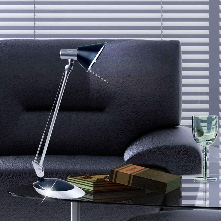 Hochwertige Tischleuchte für den Wohnraum – Bild 2