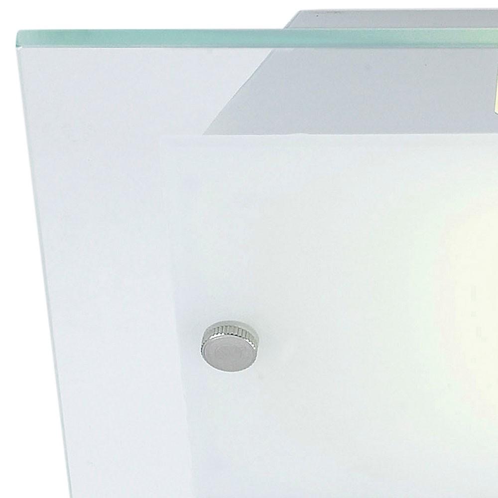 wand metall beleuchtung wohnzimmer glas treppenhaus. Black Bedroom Furniture Sets. Home Design Ideas