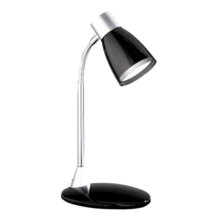 LED table lamp with moving spot for your office JOS – Bild 1