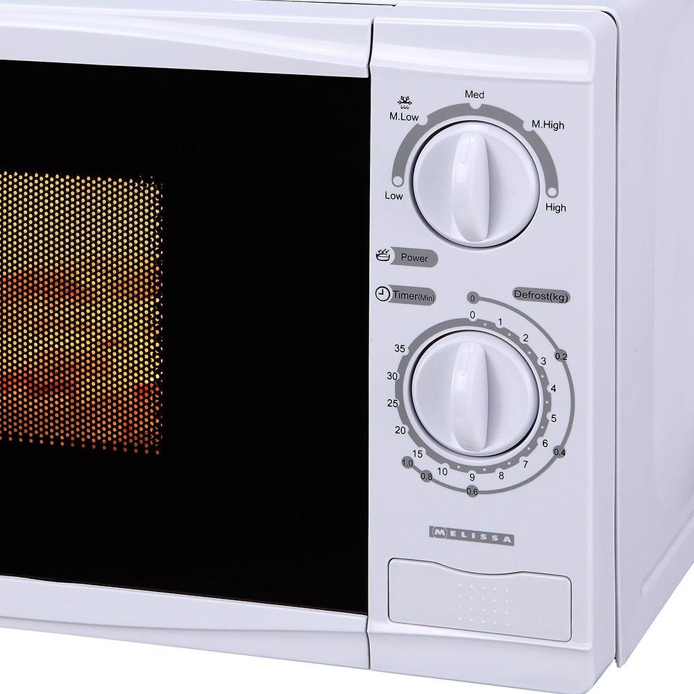 mikrowelle zeitschaltuhr