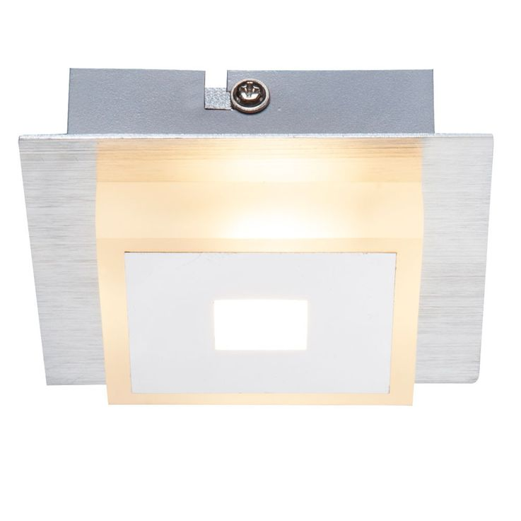 Elegant LED ceiling Downlight for indoor use – Bild 3