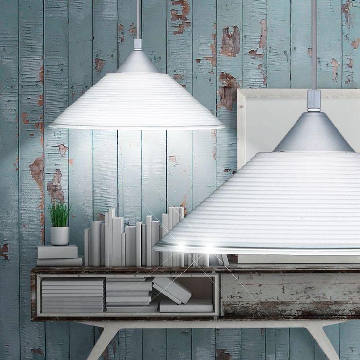Une suspension très élégante pour votre espace intérieur moderne – Bild 3