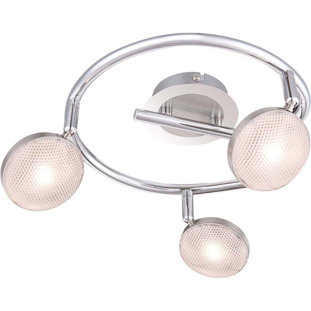 klassische 15w led treppenhaus deckenleuchte tina lampen m bel innenleuchten deckenbeleuchtung. Black Bedroom Furniture Sets. Home Design Ideas