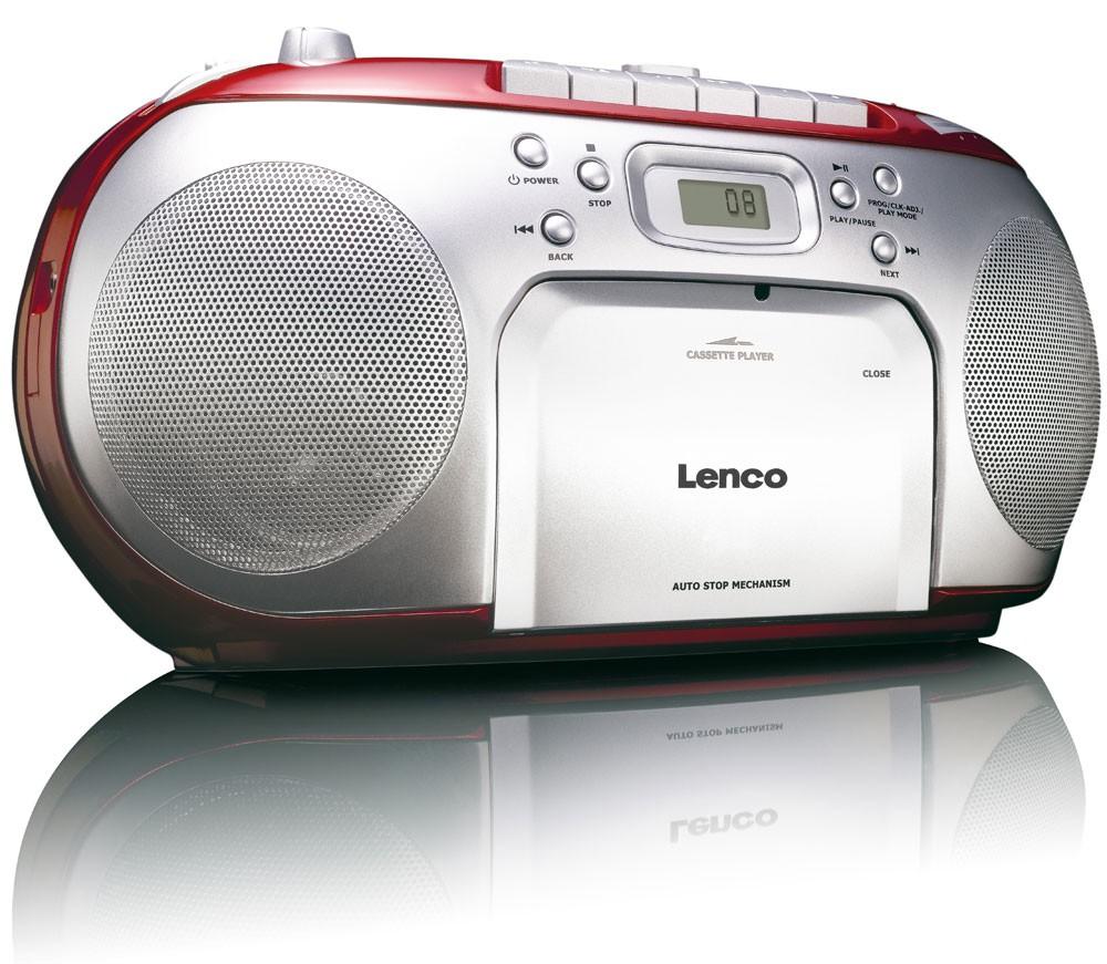 Musique st r o son audio fm radio installation cd for Radio cd cuisine