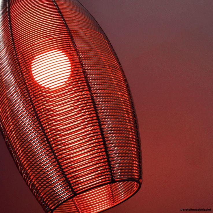 3,5W E14 RGB LED Leuchtmittel mit Fernbedienung – Bild 6