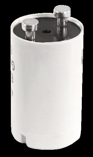 LED-Röhre T8 – Bild 2