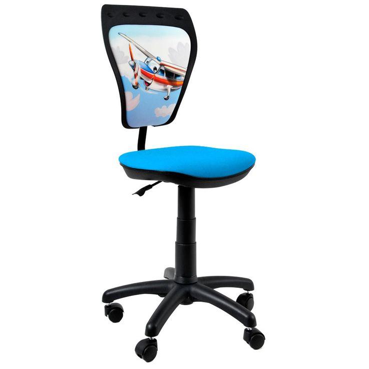 Concevoir des jeunes Président de Rotary plan d'écriture table plan siège arrière siège mini Styl TS22 – Bild 1