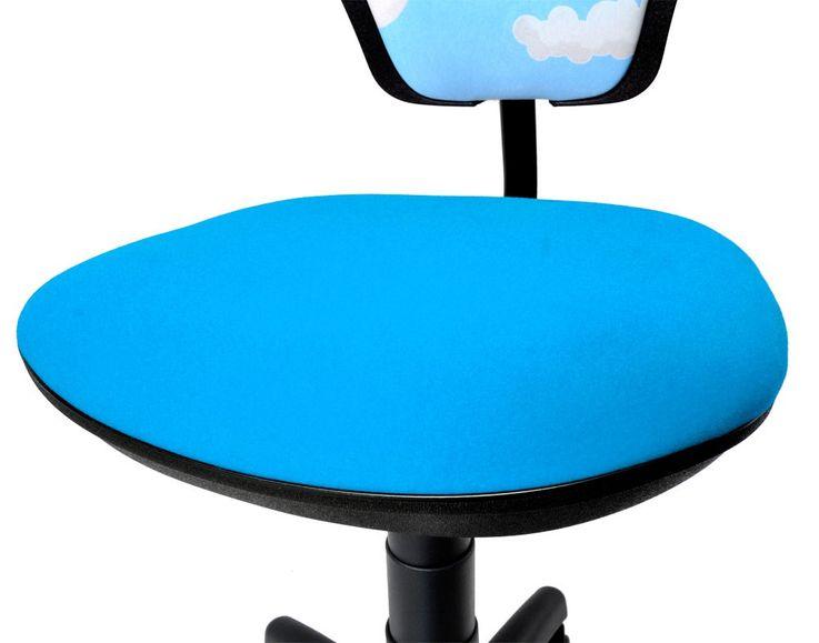Concevoir des jeunes Président de Rotary plan d'écriture table plan siège arrière siège mini Styl TS22 – Bild 5