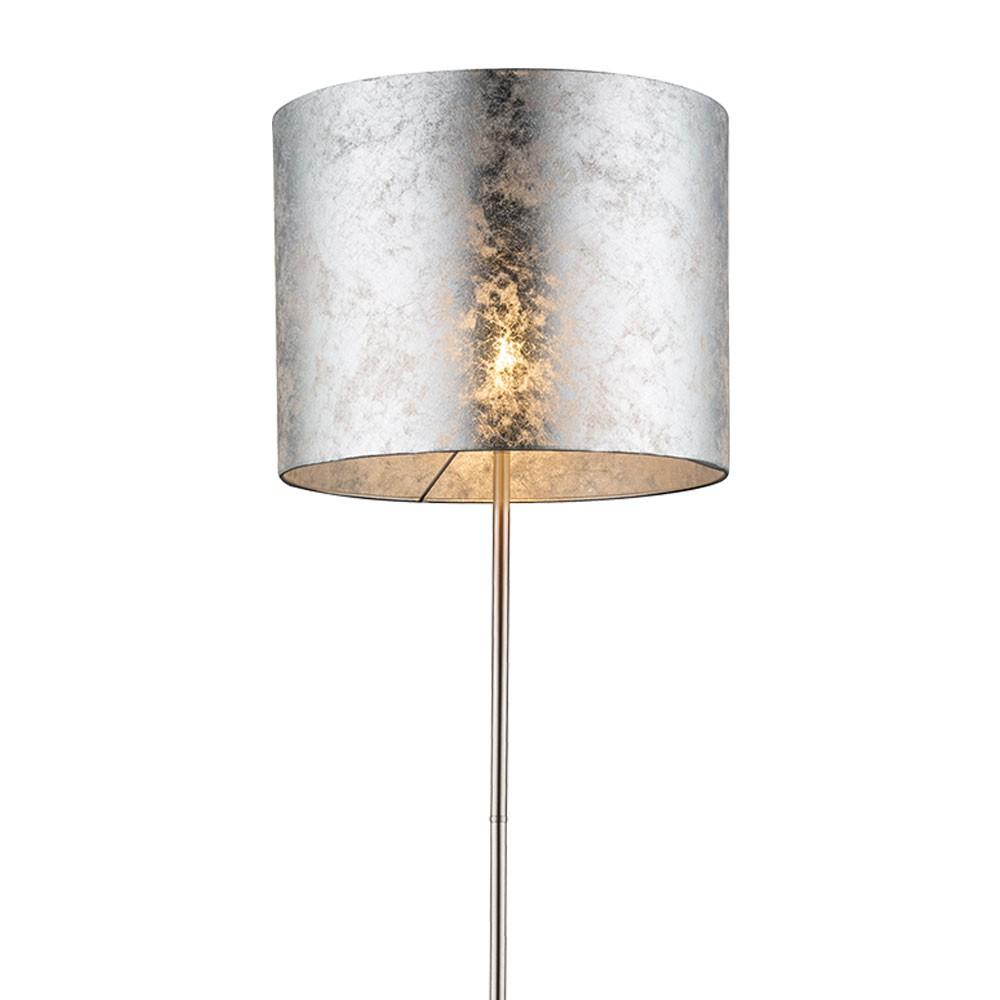 Floor Lamps Elegant Trend Gallery @house2homegoods.net