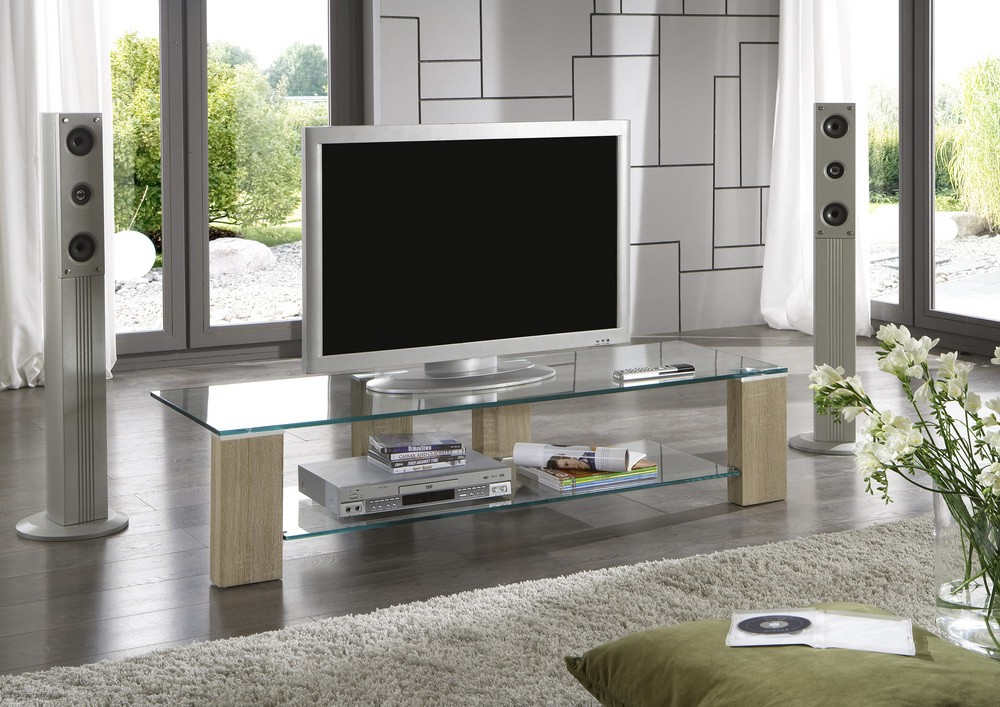 tv m bel. Black Bedroom Furniture Sets. Home Design Ideas