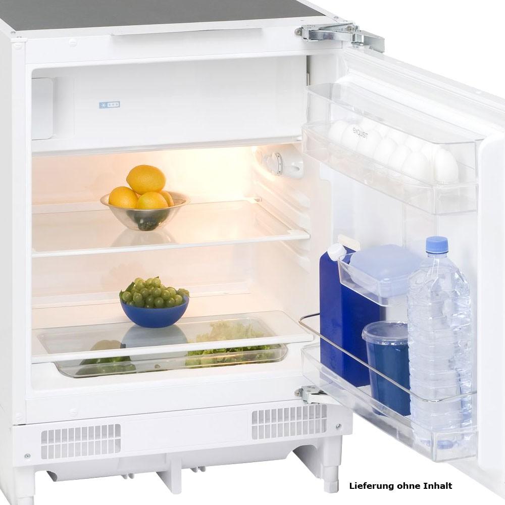 Design einbau kuchen kuhlschrank tief kuhl gerat eek a for Einbau küchen