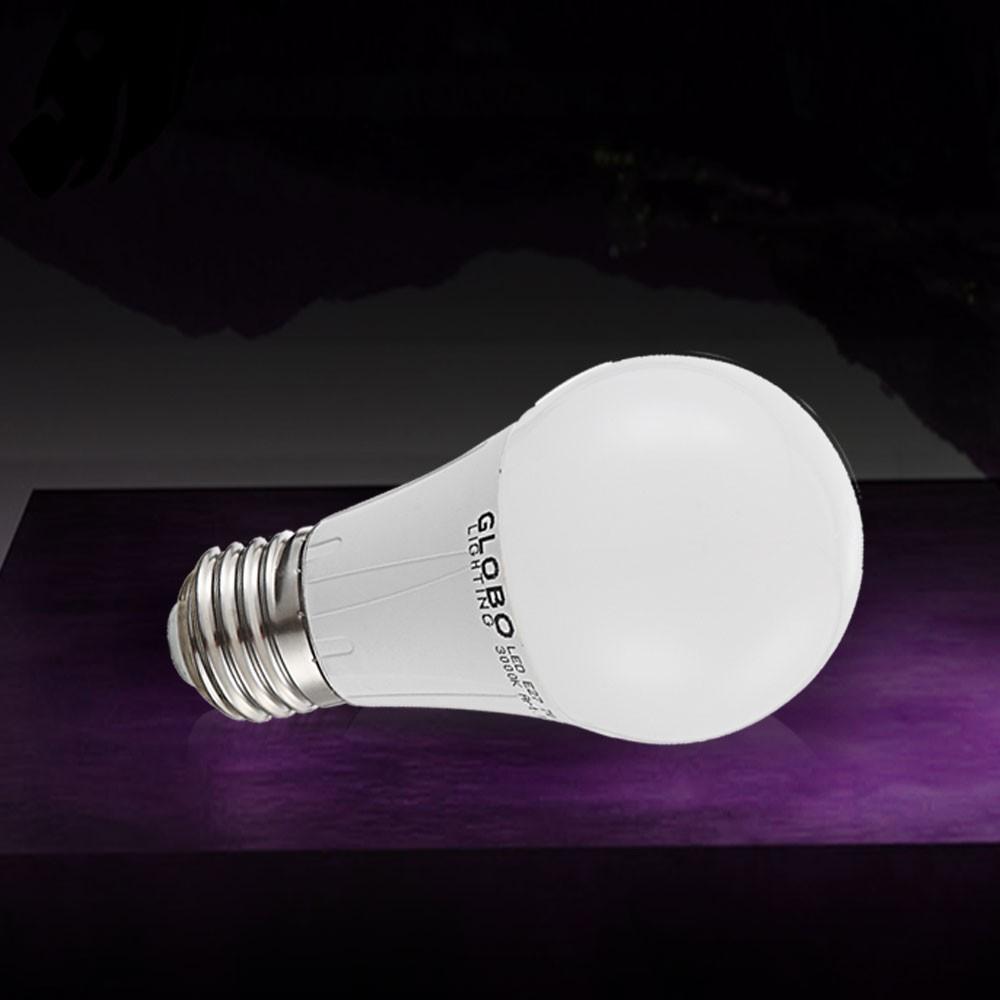 hochwertiges 5er set 7 watt e27 smd led leuchtmittel unsichtbar lampen m bel leuchtmittel led. Black Bedroom Furniture Sets. Home Design Ideas