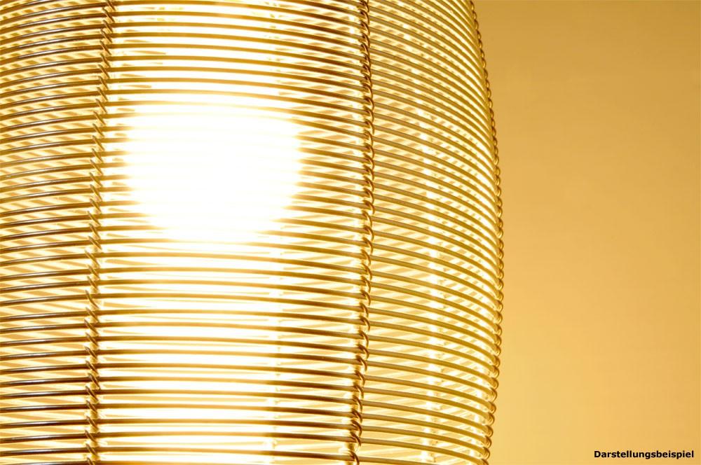 hochwertiges e27 rgb led leuchtmittel mit fernbedienung lampen m bel leuchtmittel led lampen. Black Bedroom Furniture Sets. Home Design Ideas