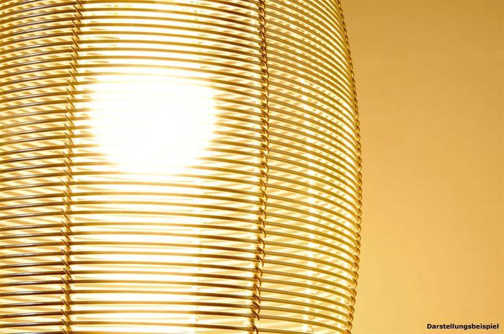 6,5 Watt RGB LED Leuchtmittel E27 Farbwechsel 450 Lumen 3000 Kelvin Esto 89595 – Bild 3