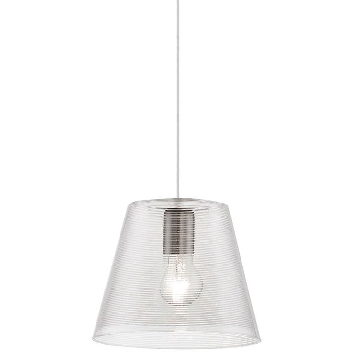 High-quality pendant lamp with colour changing light bulbs – Bild 8
