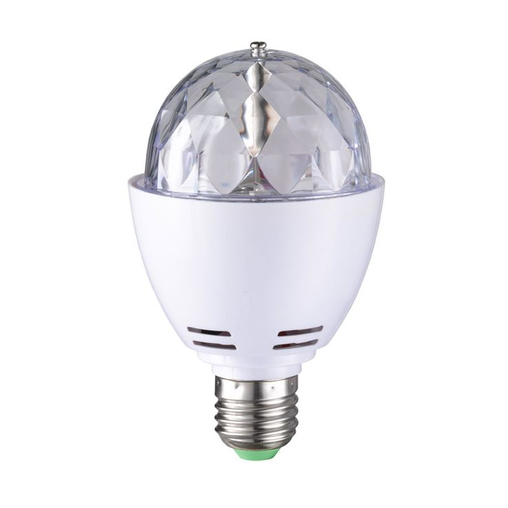RGB LED flare for outdoor use – Bild 12