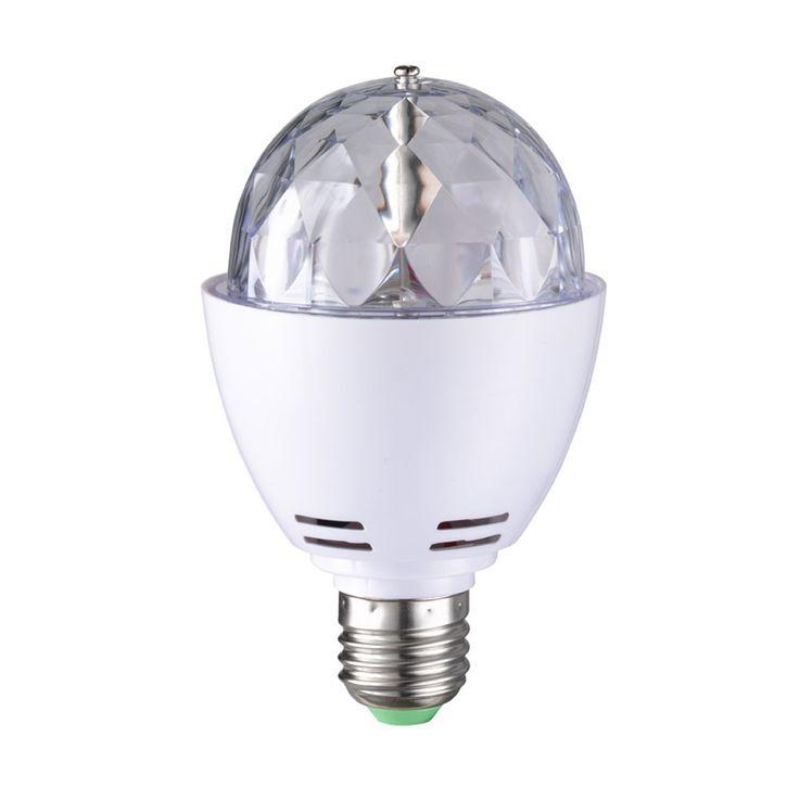 RGB LED Leuchtkugel für den Außenbereich – Bild 12