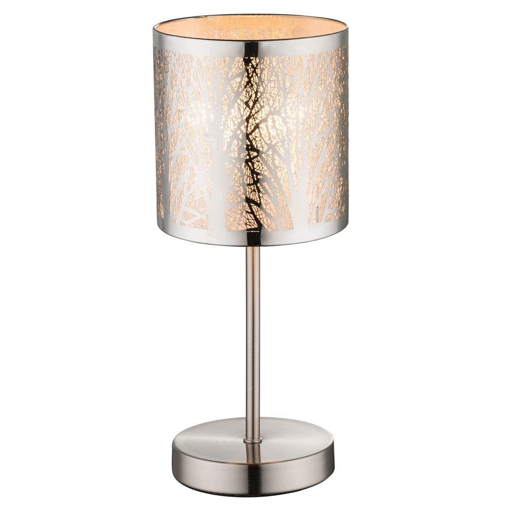 High quality table lamp for the living room lamps furniture high quality table lamp for the living room bild 1 aloadofball Images