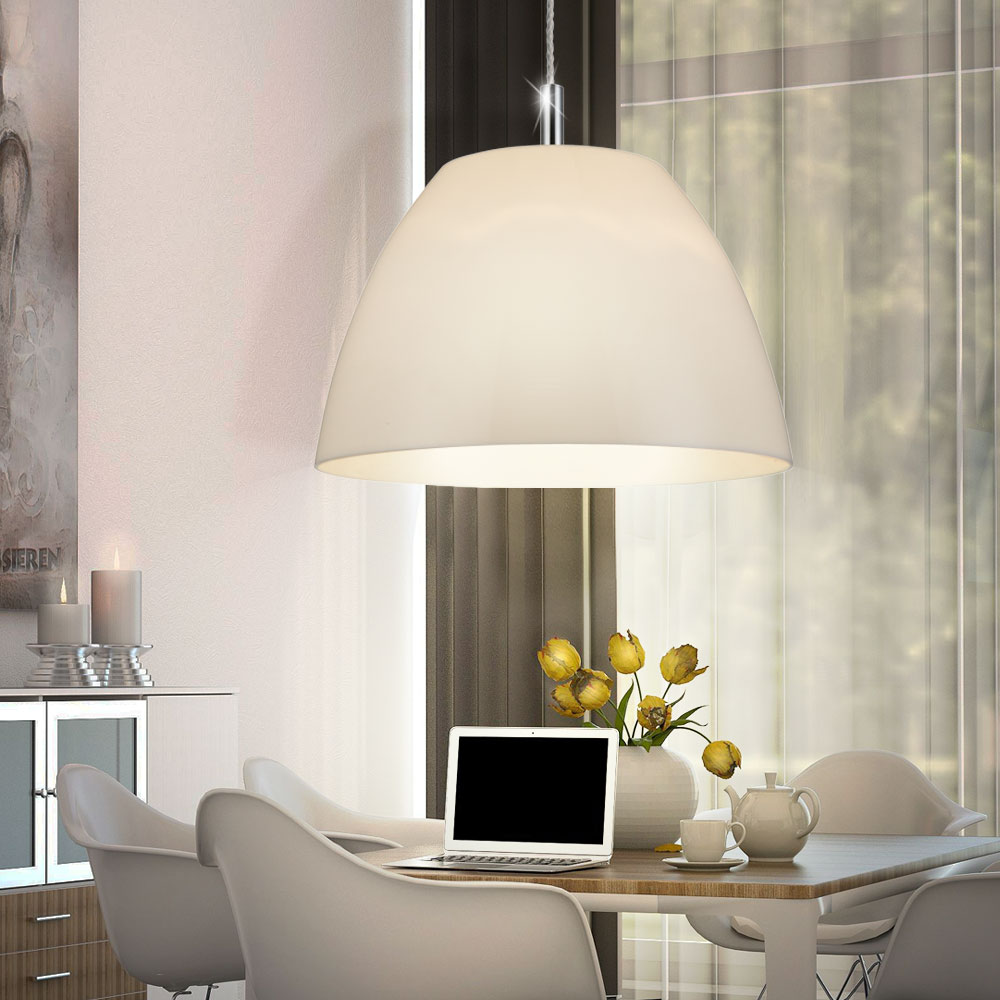 design pendelleuchte f r den wohnraum earth i lampen. Black Bedroom Furniture Sets. Home Design Ideas