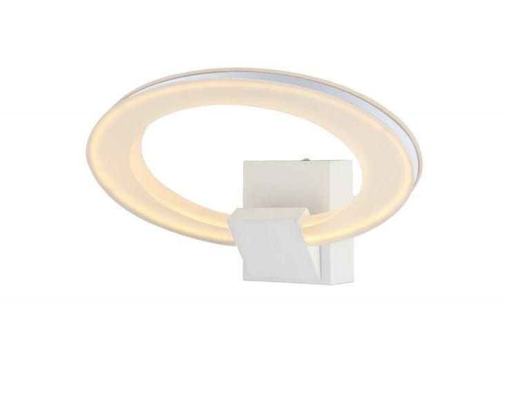 Dekorative LED Wandlampe  Globo 67063W – Bild 4