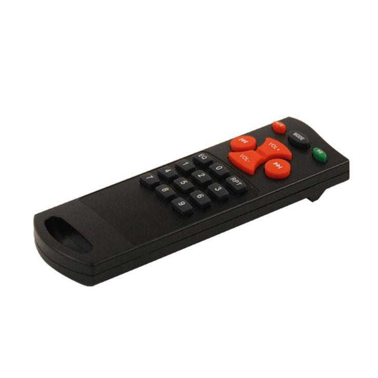 5.0 Heimkino Musik System USB SD MP3 Bluetooth Verstärker Lautsprecher HIFI-Surround 2 – Bild 5