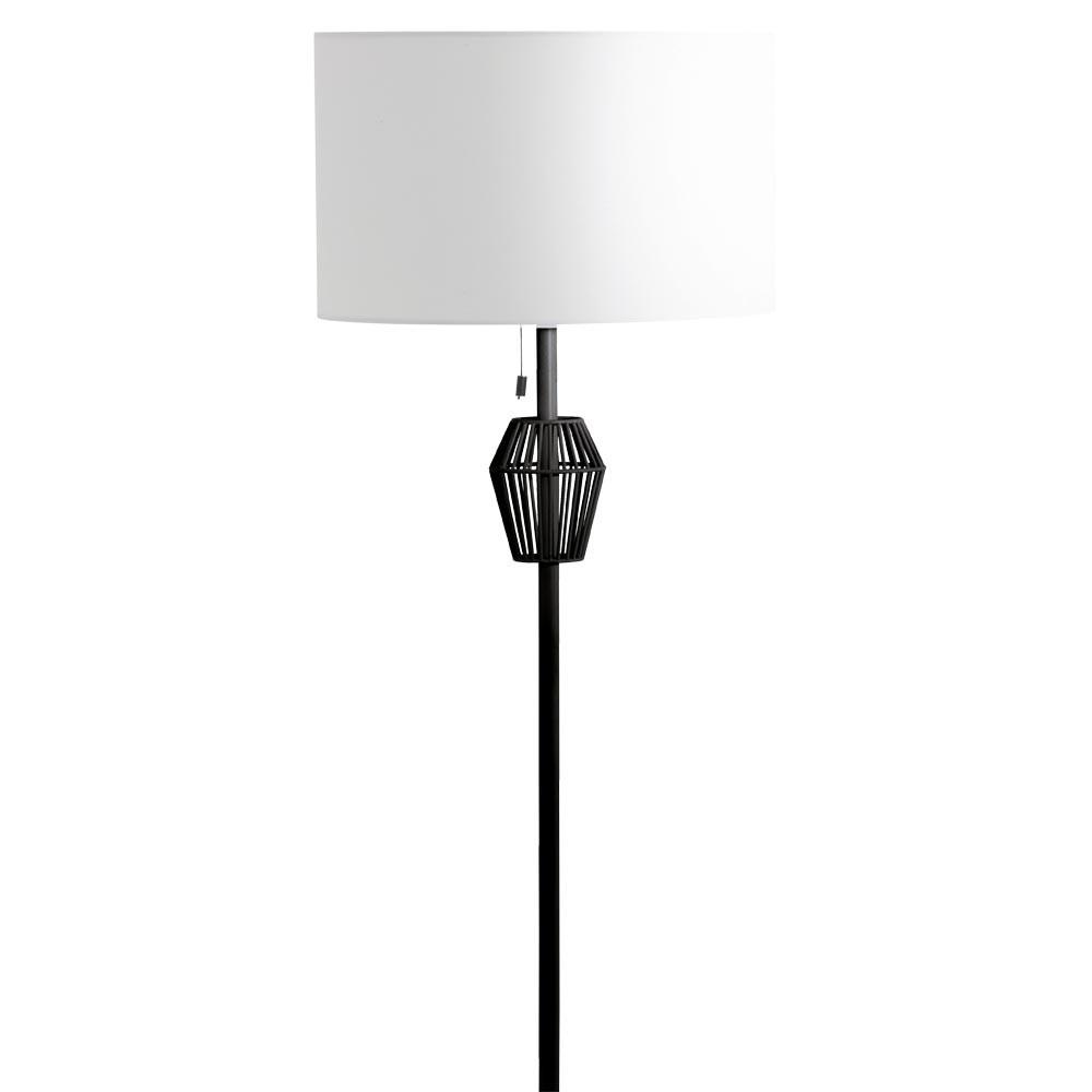 landhaus vintage design steh lampe stand leuchte schlaf. Black Bedroom Furniture Sets. Home Design Ideas