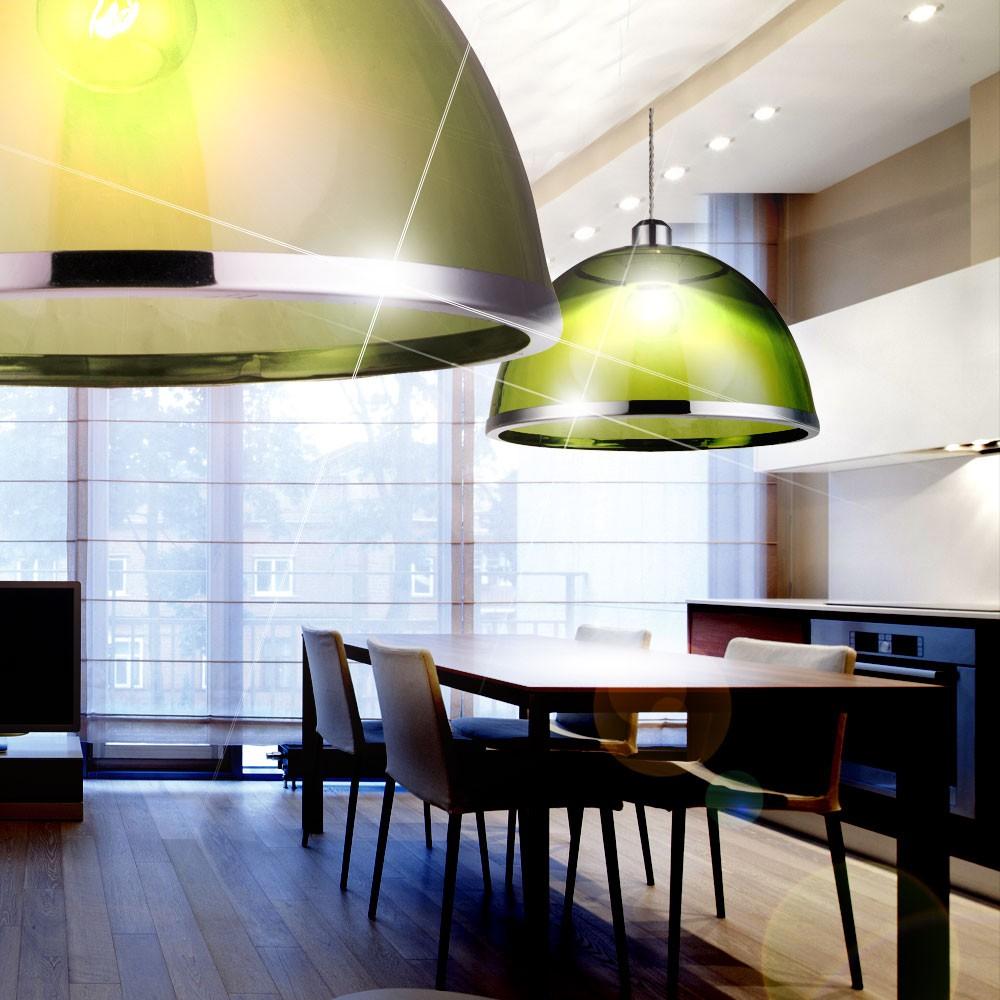 luminaire plafond cuisine perfect eclairage faux plafond cuisine luminaire plafonnier cuisine. Black Bedroom Furniture Sets. Home Design Ideas