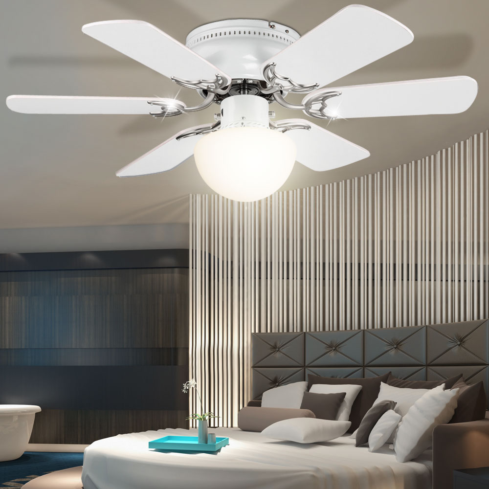 ceilings idyllic decor kids westinghouse fans depot mediterranean by with fan ga home pendant outdoor shapely ceilingfans christmas fresh also lights ceiling blades led