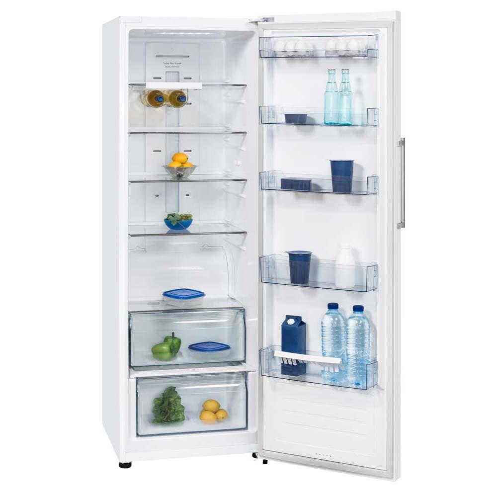 Kühlschrank no frost »–› PreisSuchmaschine.de