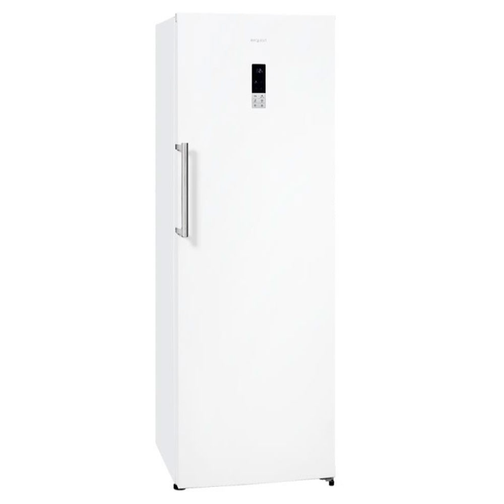 360l kuhlschrank mit energieklasse a ks 370 1 rve a for Kühlschrank mit no frost