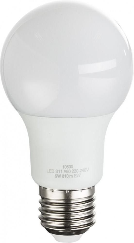 h ngeleuchte mit led leuchtmittel unsichtbar lampen m bel innenleuchten h ngeleuchten. Black Bedroom Furniture Sets. Home Design Ideas