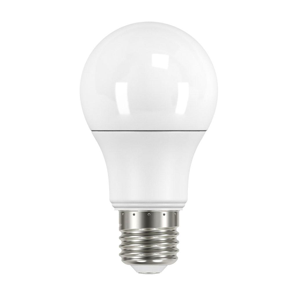 2er set 9 watt led wand lampen beleuchtung schlaf zimmer glas strahler leuchten ebay - Led lampen wand ...